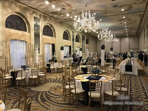 adolphus_hotel--wedding_ceremony&reception-- 7801