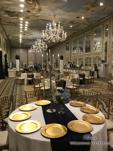 adolphus_hotel--wedding_ceremony&reception-- 7802