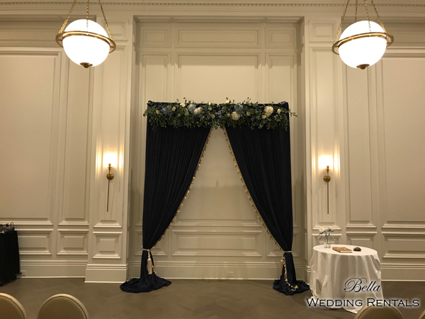 adolphus_hotel--wedding_ceremony&reception-- 7805