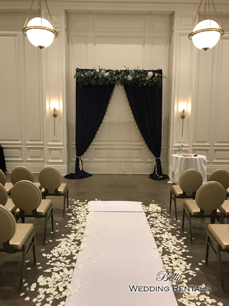 adolphus_hotel--wedding_ceremony&reception-- 7806