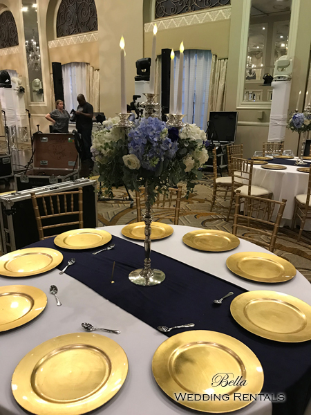 adolphus_hotel--wedding_ceremony&reception-- 7811