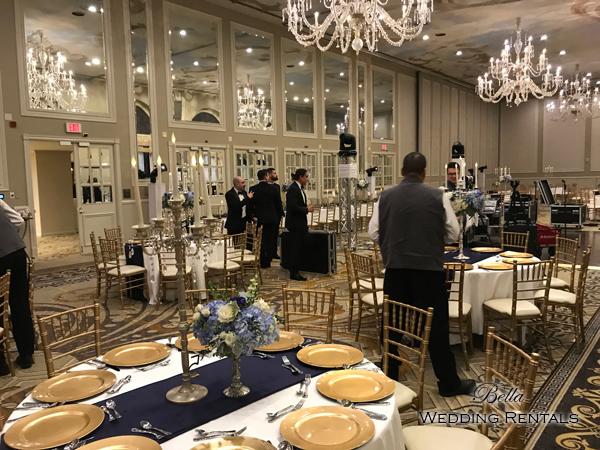adolphus_hotel--wedding_ceremony&reception-- 7812