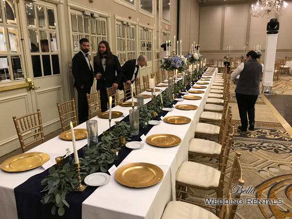 adolphus_hotel--wedding_ceremony&reception-- 7815