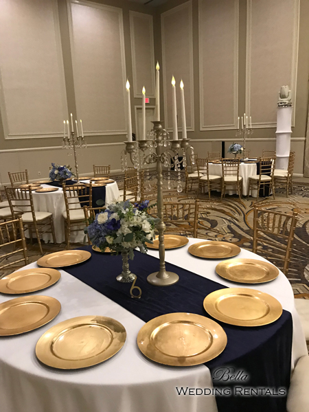adolphus_hotel--wedding_ceremony&reception-- 7818