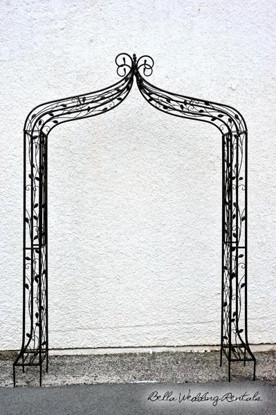 Wedding Arches Wedding Altars Wedding Ceremony Arches