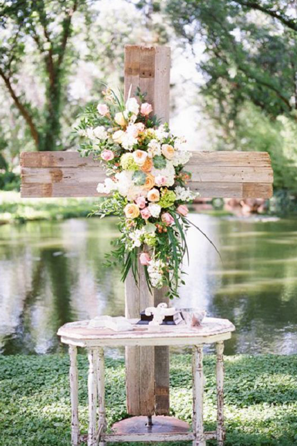 Wedding Altar Design Resource Wedding Ceremony Altars Altars