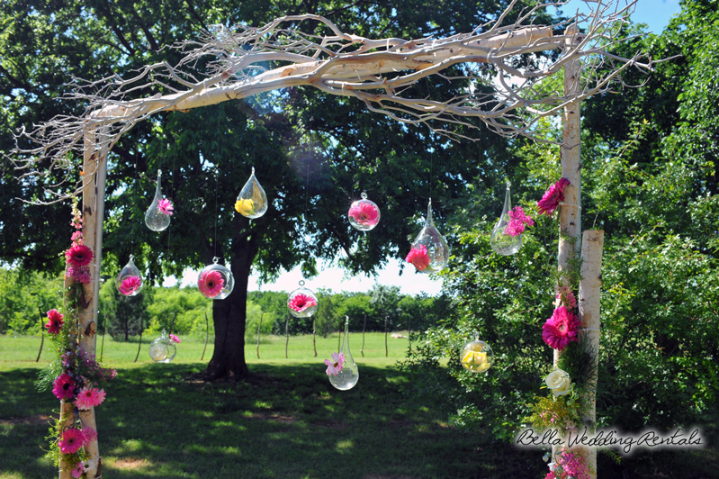Wedding Arches Amp Wedding Altars