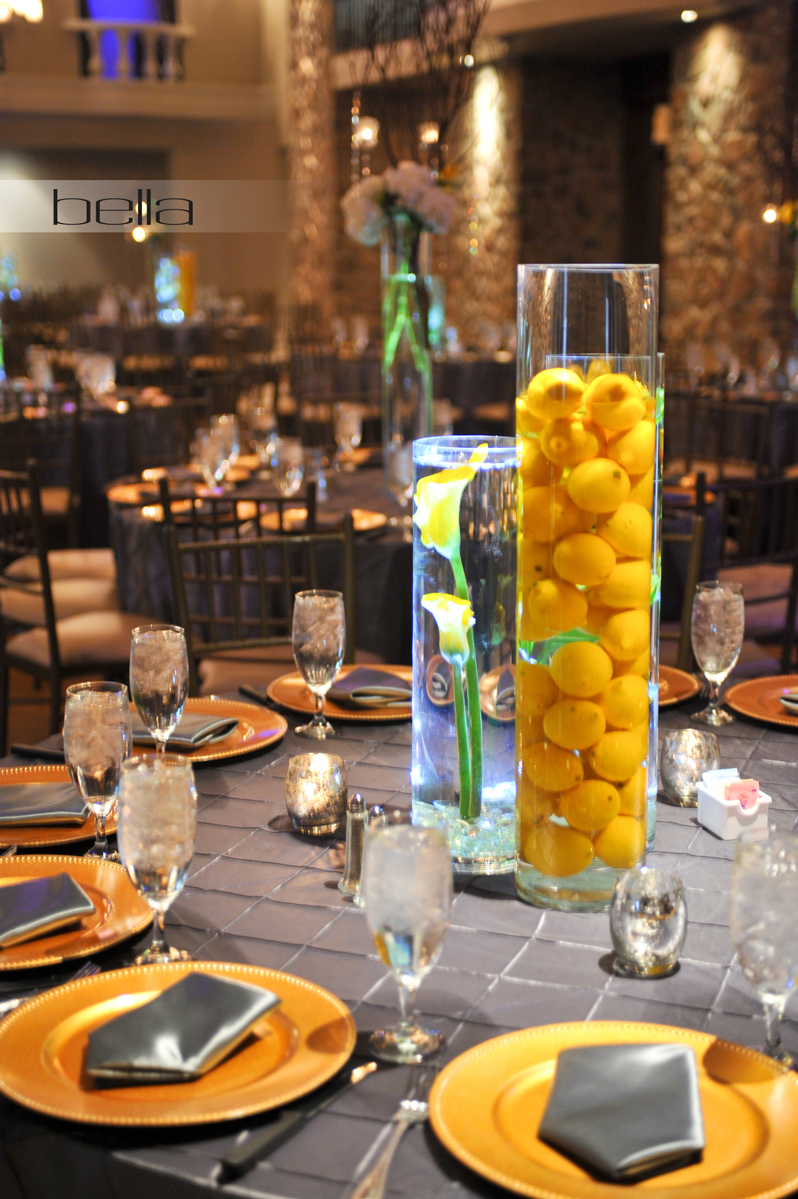 aristide - wedding reception rentals -8564