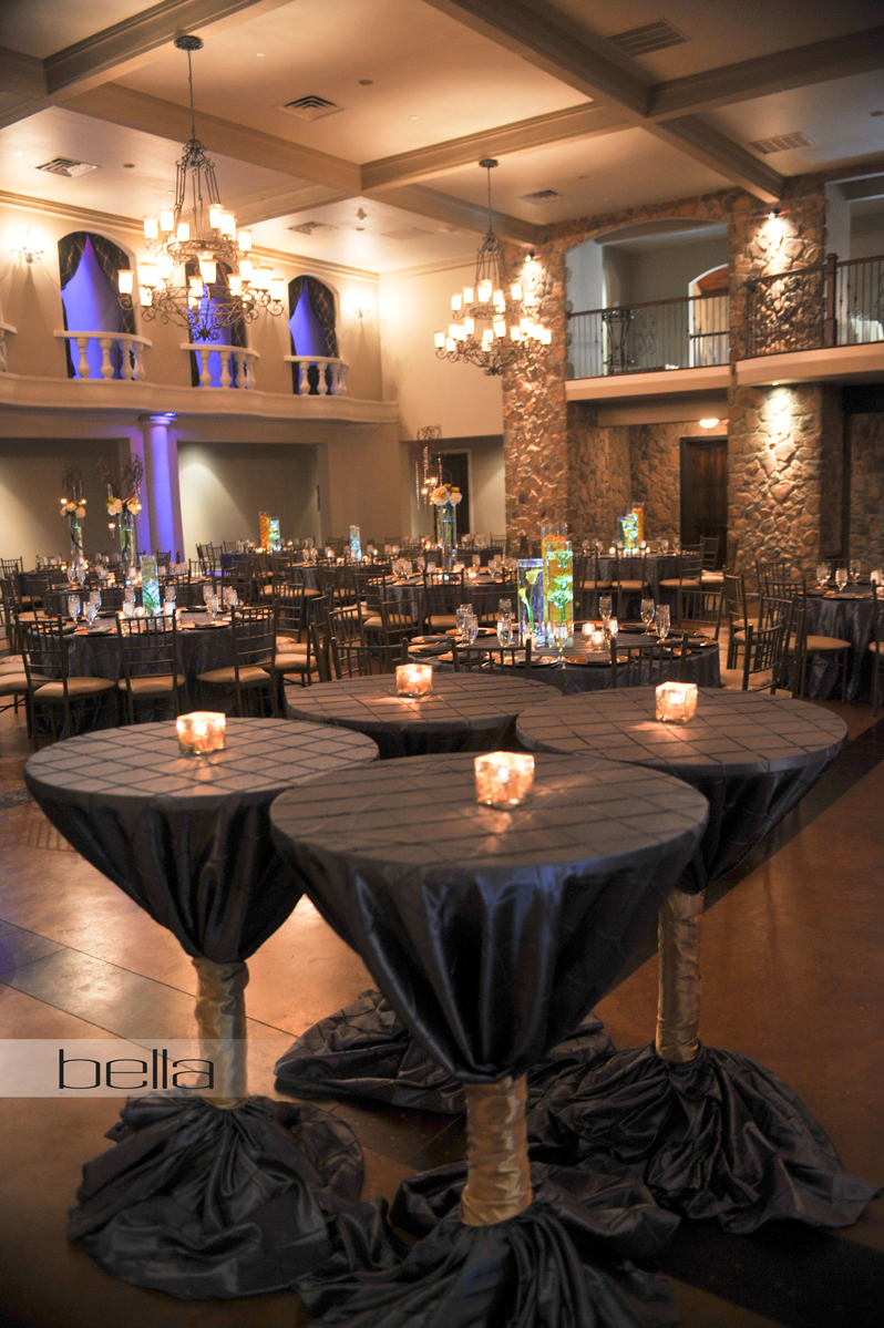 aristide - wedding reception rentals -8570