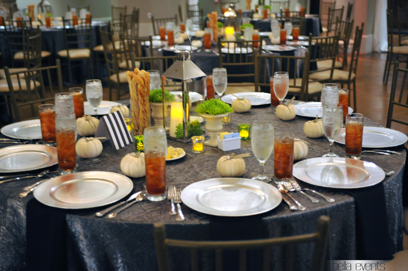 aristide - wedding reception rentals -8577