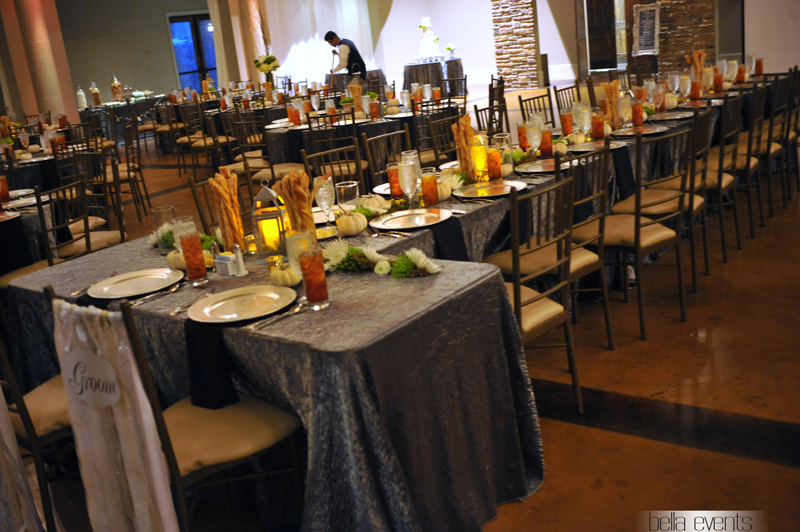 aristide - wedding reception rentals -8581