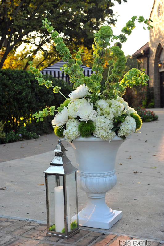 aristide - wedding reception rentals -8583