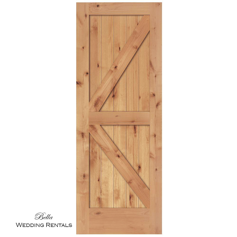 barn door  sc 1 st  Bella Wedding Rentals & Wedding Reception Centerpieces - Wedding Centerpiece Rentals - Guest ...