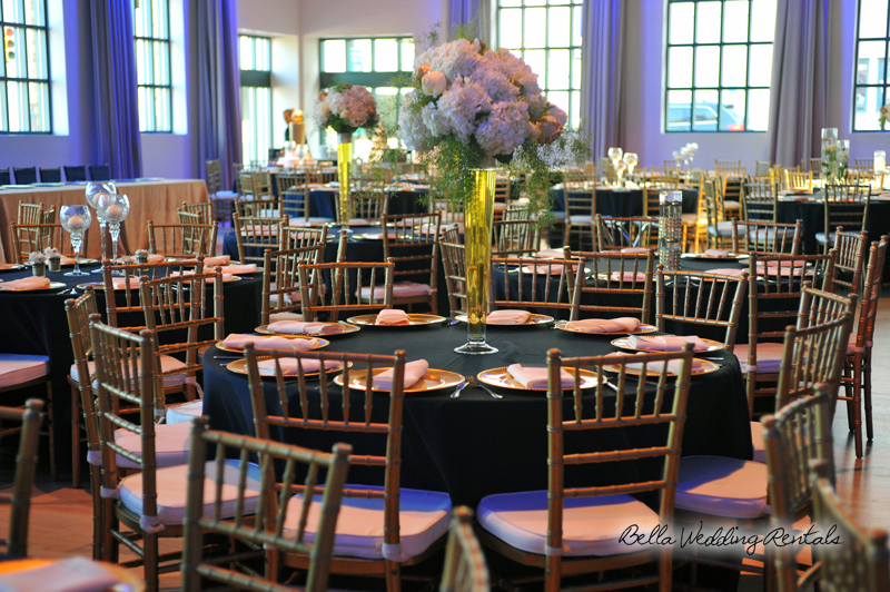bass hall - wedding day - 1034