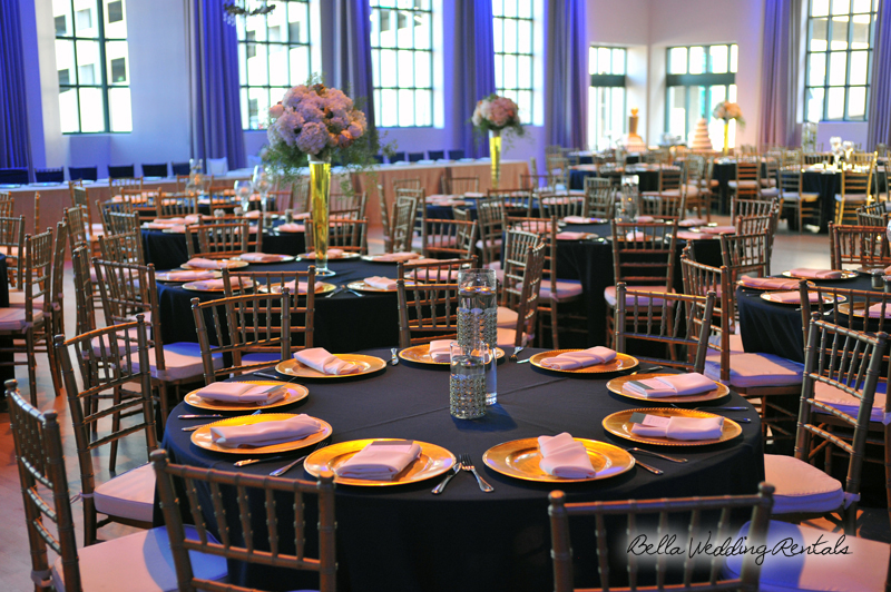 bass hall - wedding day - 1035