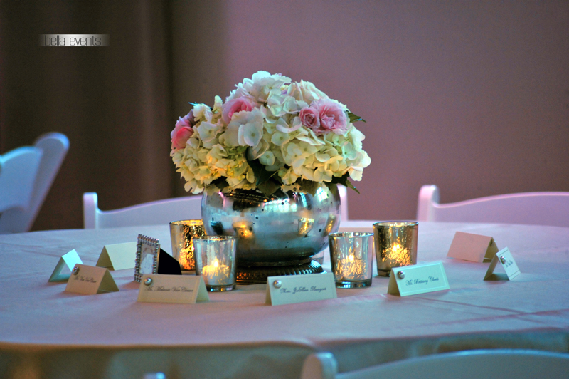 bass hall - wedding reception rentals -8603