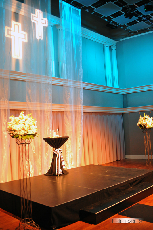 bass hall - wedding reception rentals -8617