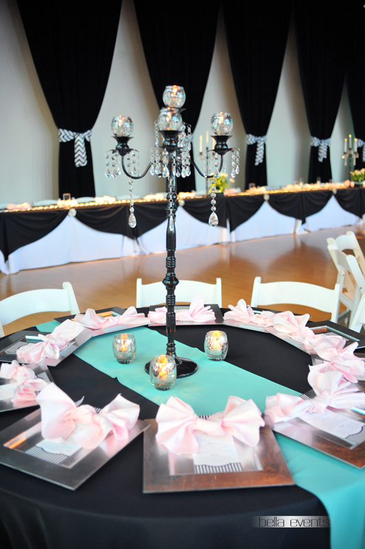 bass hall - wedding reception rentals -8620