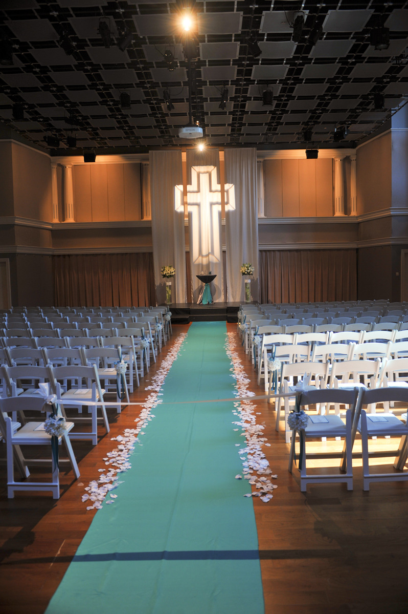 bass hall - wedding reception rentals -8634