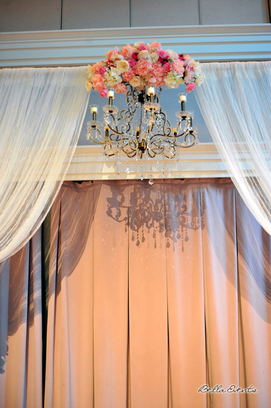 bass hall - wedding reception rentals -8652