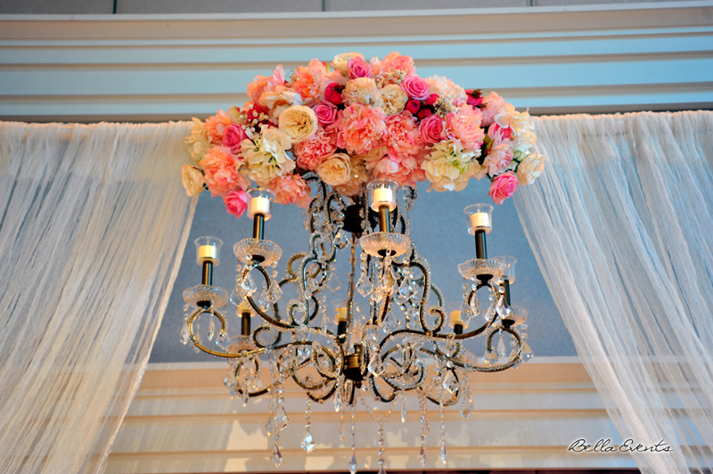 bass hall - wedding reception rentals -8653