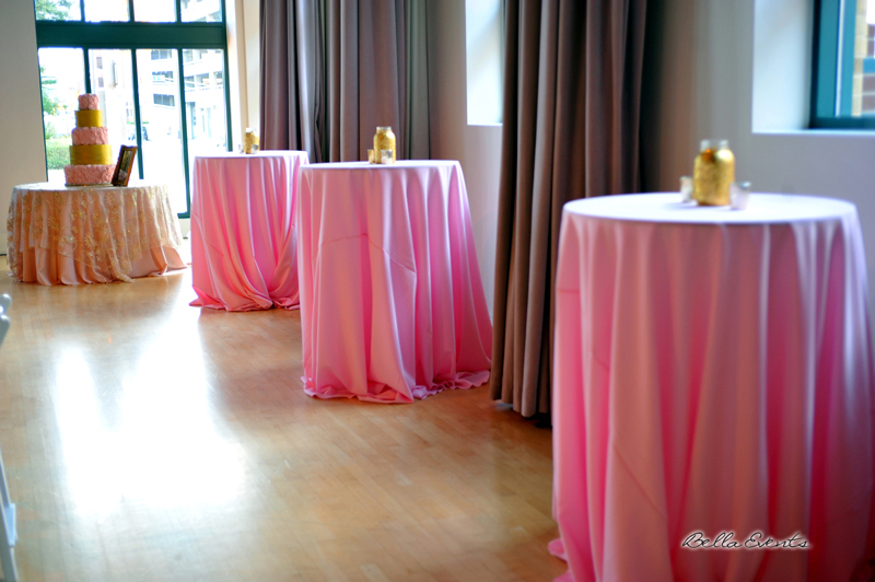 bass hall - wedding reception rentals -8655