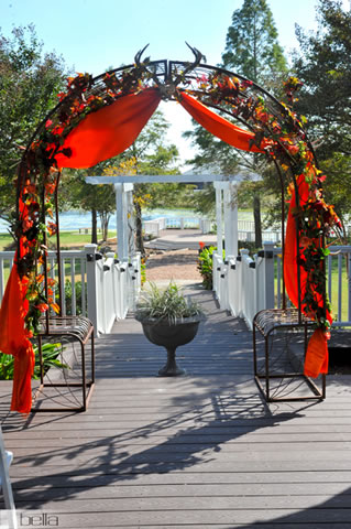 Beaumont Ranch weddding - 0102
