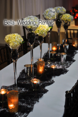 Centerpiece rentals wedding centerpiece rentals guest table centerpiece rental wedding mightylinksfo