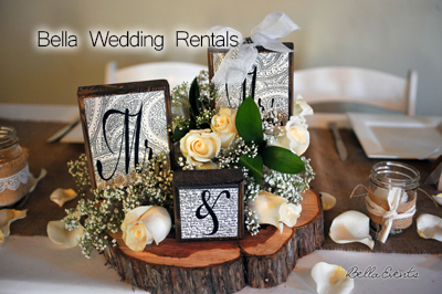 wedding reception centerpieces wedding centerpiece rentals guest rh bellaweddingrentals com decoration rentals for weddings near me decoration rentals for weddings near me