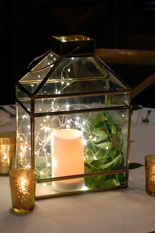 Lantern rentals coach lanterns available colors