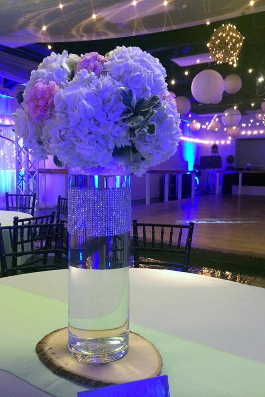 Glass Centerpiece Wedding Rentals Wedding Centerpiece Rentals