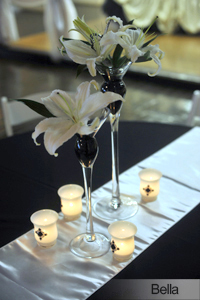 centerpiece_rental