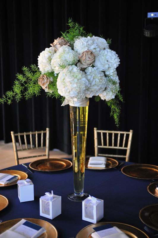 Glass Centerpiece Rentals Wedding Centerpiece Rentals Guest