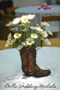 Wedding Reception Centerpieces - Wedding Centerpiece Rentals - Guest ...