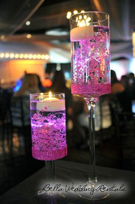 Wedding Centerpiece Rentals | Guest Table Centerpieces Wedding Reception Centerpieces Wedding