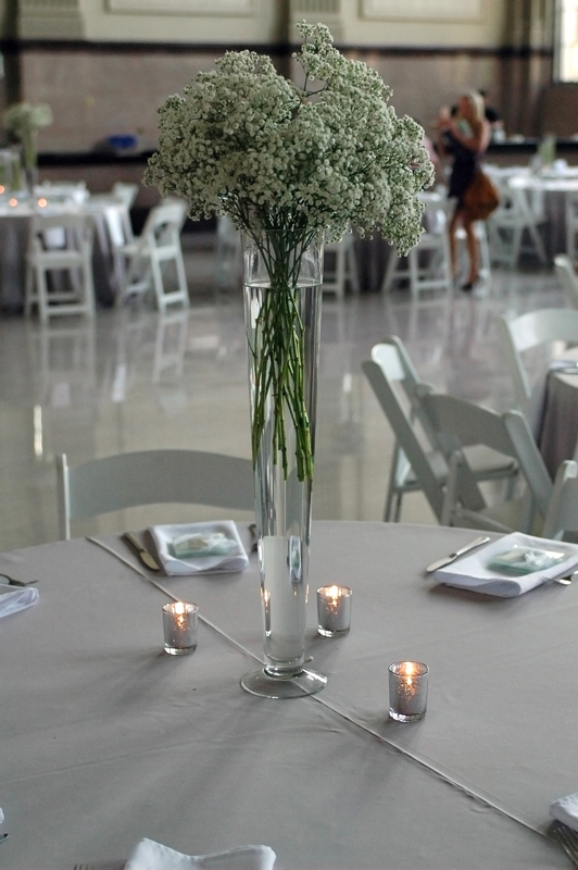Wedding Reception Centerpieces Wedding Centerpiece Rentals Guest