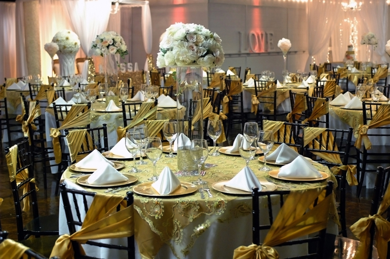 chateau at forest park - wedding rentals - 7204