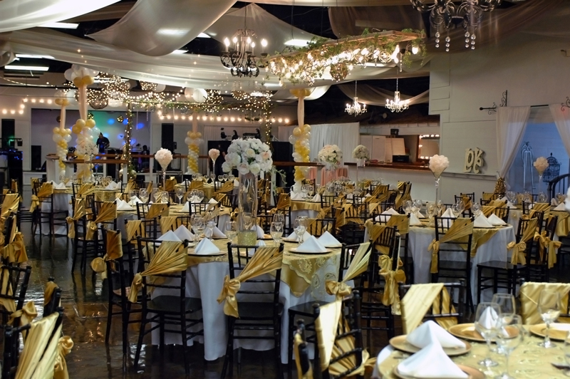 chateau at forest park - wedding rentals - 7212