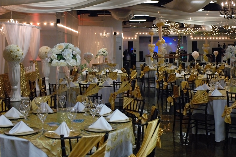 chateau at forest park - wedding rentals - 7213