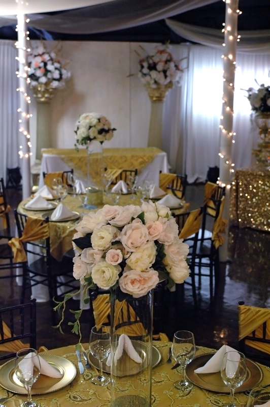 chateau at forest park - wedding rentals - 7218