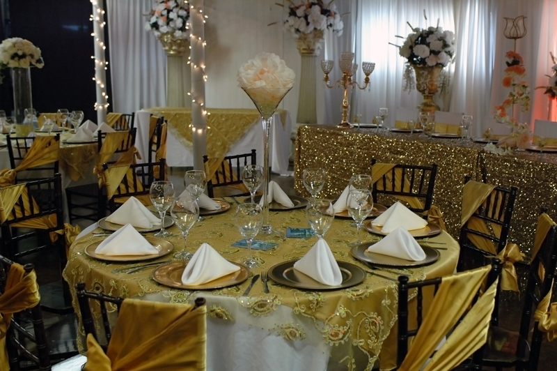 chateau at forest park - wedding rentals - 7221