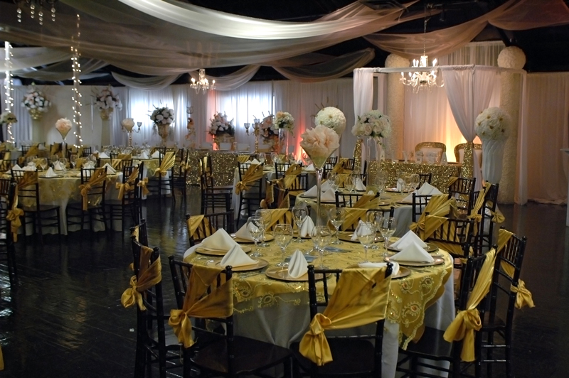 chateau at forest park - wedding rentals - 7226