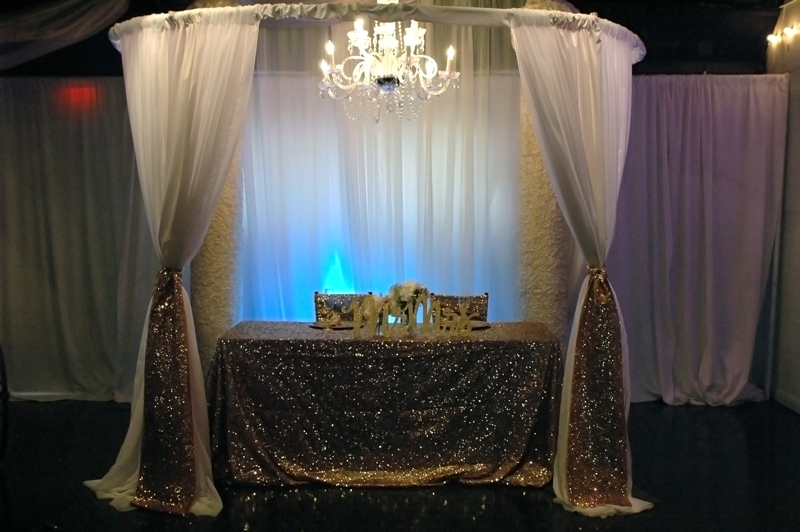 chateau at forest park - wedding rentals - 7262