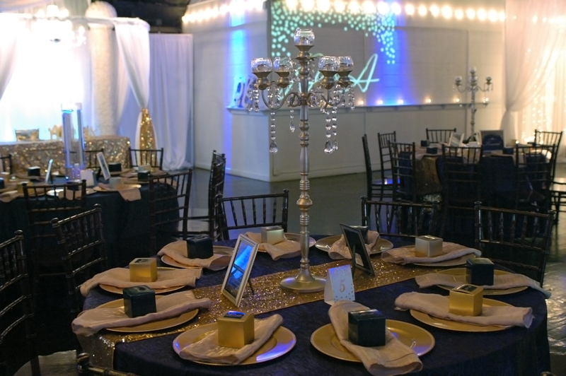 chateau at forest park - wedding rentals - 7271