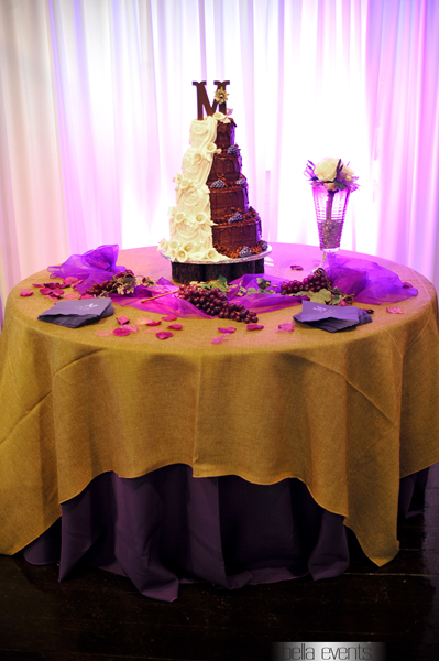 shabby_chic_wedding_reception_-6766_fs