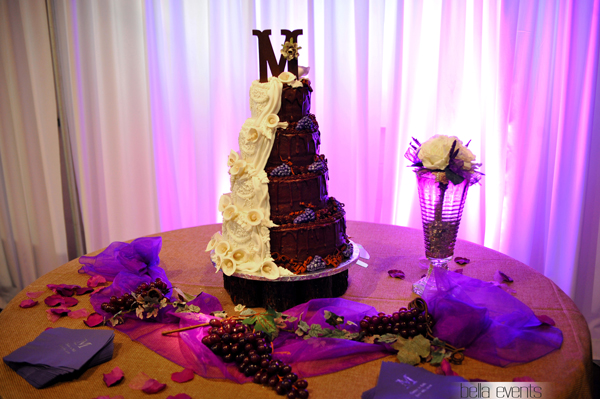 shabby_chic_wedding_reception_-6768_fs