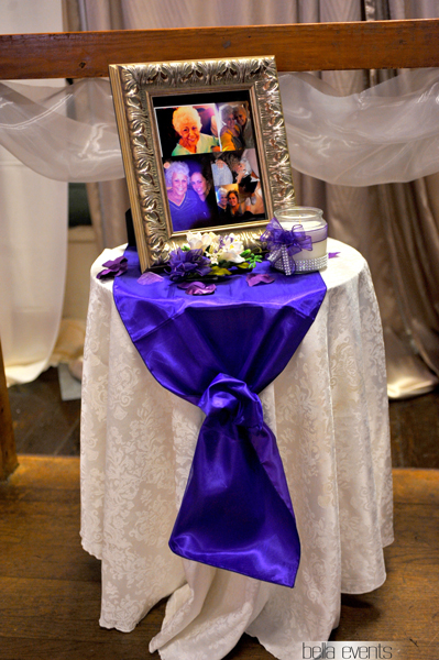 shabby_chic_wedding_reception_-6770_fs