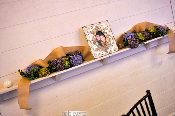 shabby_chic_wedding_reception_-6773_fs