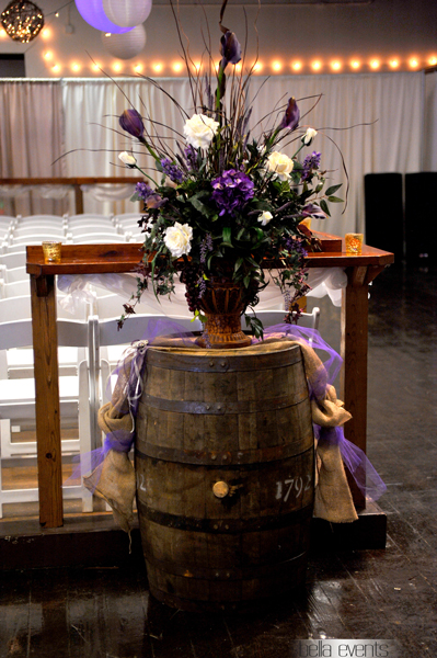 shabby_chic_wedding_reception_-6782_fs