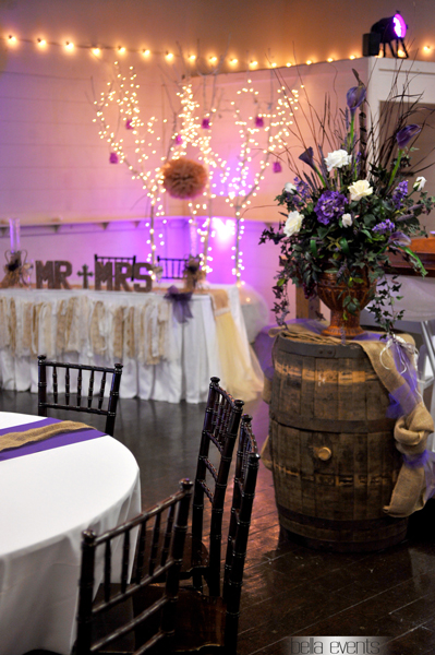 shabby_chic_wedding_reception_-6783_fs